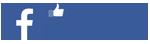 facebook-150x44