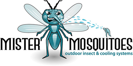 Mister-Mosquito-Logo4